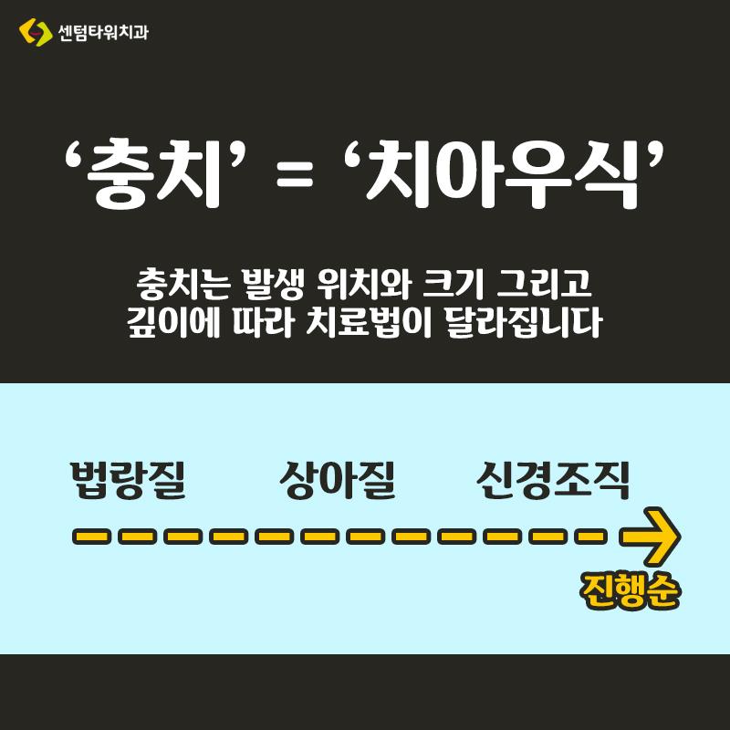 해운대 보존과전문의 4.jpg